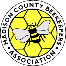 Madison County KY Beekeepers Association